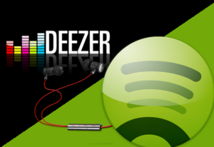 11910_23_deezer_vs_spotify