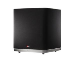 soundbarLG5540 sub